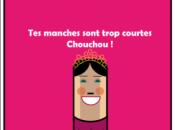 Chouchou Carlita
