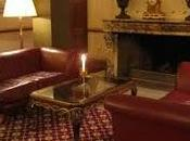Hotel d'Angleterre, plus beau palace Copenhague