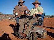 """""""ils avaient terra nullius!"""" destin aborigenes d'australie.(2)"""