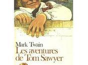 aventures Sawyer