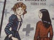 étranges soeurs Wilcox: vampires Londres