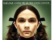 Esther (Orphan) (2009)