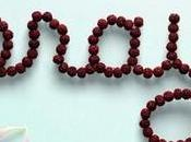 Pray Love l'affiche