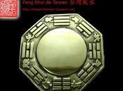 miroir dans Feng Shui