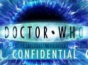 (UK) Doctor Confidential, 2009 Christmas Special Allons-y