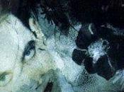 """Cure """"Prayers Rain"""" (1989)"""