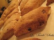 """tarale"" Siciliens, petits biscuits Noël!"