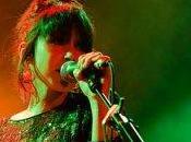 Indie Girl 2009