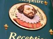 Shakespeariance