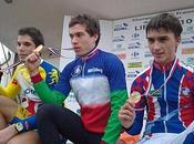 Championnat France Juniors bronze pour Julian Alaphilippe