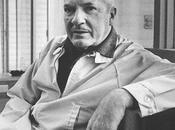 Robert Heinlein liberté