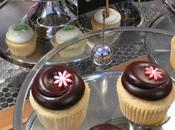 Georgetown Cupcake, best