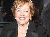 "11/01 CASTING Kathy Bates (Six feet Under) dans ""The Office""!"