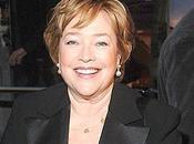 "11/01 CASTING Kathy Bates (Six feet Under) dans ""The Office""!"