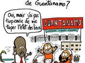 Amnesty International, Obama,Guantanamo,Gaza rodho