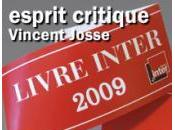 Prix livre Inter 2010 dans starting-blocks janvier