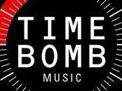Rencontre avec Mars co-fondateurs Time Bomb Part