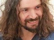 Dessinateur joyeux anniversaire Jérôme Lereculey