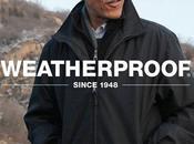 [Weatherproof Obama] l'audace nait buzz