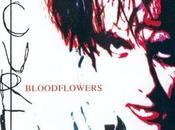 """Cure """"Bloodflowers"""" (2000)"""