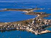 d'Armorique: Matignon valide charte 2009-2021