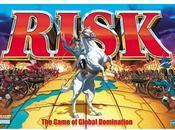 Risk Factions annoncé Xbox Live Arcade