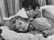 Warren Beatty l'hommage maîtresses inconnues