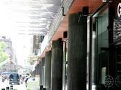 Hotel luxe moderne Helsinki