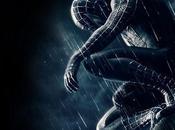 """Spiderman"" tissera toile ailleurs."