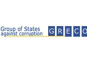 Strasbourg, Liechtenstein rejoint l'agence anti-corruption Conseil l'Europe
