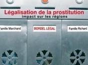 Corporation développement l'est Montréal, Thérèse Ste-Marie prostitution dans Hochelaga-Maisonneuve