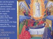 Quand William Byrd opère fusion entre madrigal musique sacrée