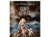 Disparition cinéaste scénariste Eric Rohmer