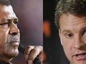 Carrousel Coaches: Romeo Crennel, Lane Kiffin plus…