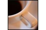 jetez plus votre marc café