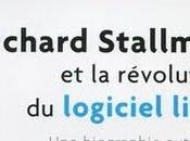 Richard Stallman révolution logiciel libre.