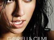 Gabriella Cilmi Mission