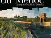 Quelques nouvelles livre Médoc