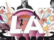 L.A. Project Leçon Savoir être idole