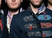 Coldplay: nouvelles accusations plagiat contre groupe