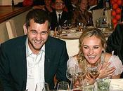 Fringe saison Diane Kruger bientôt guest