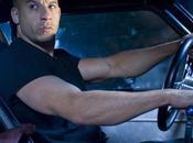 Fast Furious films supplémentaires