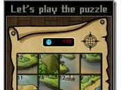 [News Jeux] monopoly like version MiniPerso