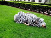 Sleep Suit Forrest Jessee