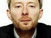 Thom Yorke mobilise pour Tibet.