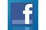 LPDF débarquent Facebook