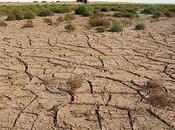 Colombie entre sécheresse froid intense