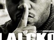 Lalcko feat Seth Gueko King Kong