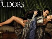 Borgia remplacent Tudors Showtime 2011