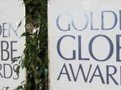 Avatar palmarès Golden Globe Awards 2010